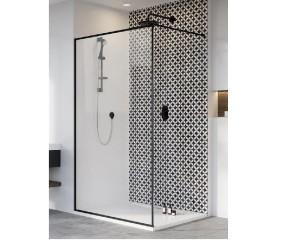 Kabiny Typu Walk In Kabiny Prysznicowe łazienka Opinie