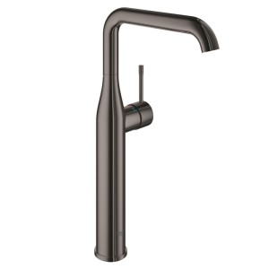Essence New XL Grohe bateria umywalkowa hard graphite - 32901 A01