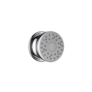Classic Shower Hansgrohe Dysza boczna Bodyvette STop - 28467000