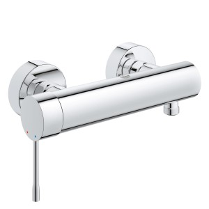 Essence New Grohe bateria natryskowa chrom - 33636 001