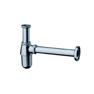 Syfon butelkowy Hansgrohe 52053000